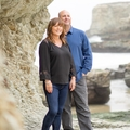 Mike & Tara O'Boy Real Estate Agent at Sereno Group