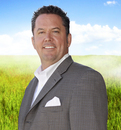 Bryan Ochse Real Estate Agent at Media West Realty