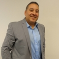 Luis Ocon Real Estate Agent at Ocon Realty Group/EXP