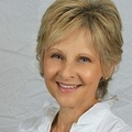 Cindy O'leary Real Estate Agent at Intero Real Estate Services
