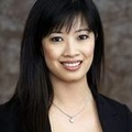 Cecilia Hoang Real Estate Agent at Orange Home Realty & Inv.