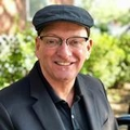 Don Callahan Real Estate Agent at Keller Williams Realty
