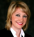 Gabriele Orbell Real Estate Agent at Keller Williams Realty
