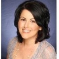 Ileana Orona Real Estate Agent at Century 21 Culture Covina