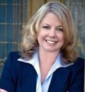 Deniese Ossey Real Estate Agent at Coldwell Banker