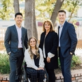 Kim Ott Real Estate Agent at Compass