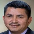 Raul Padilla Real Estate Agent at Realty Executives Select