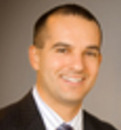 Carlos Padilla Real Estate Agent at Intero Real Estate Serviceses