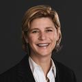 Yola Ozturk Real Estate Agent at Vanguard Properties