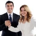 Maria Palacios Real Estate Agent at Berkshire Hathaway