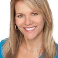 Karen Pado Real Estate Agent at Windermere