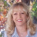 Lorie Padore Real Estate Agent at Coldwell Banker Sky Ridge Rlty
