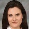 Amy ge Real Estate Agent at Rapisarda Real Estate