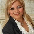 Maria Parsa Real Estate Agent at Coldwell Banker