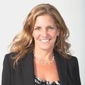 Morgan Pasco Real Estate Agent at Compass