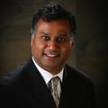 Arun Patel Real Estate Agent at Watson Realty ERA