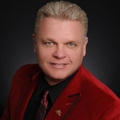Robert Patterson Real Estate Agent at Keller Williams Victorville