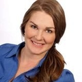 Lia Patterson Real Estate Agent at Re/max Full Spectrum