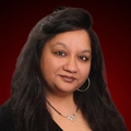 Janki Patel (Hetal) Real Estate Agent at Legacy Real Estate and Associates