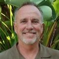 William Pavkov Real Estate Agent at Atlantic & Pacific Real Estate