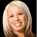 Courtney Pavelak Real Estate Agent at Century Homes Communities