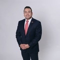 Edwin Perez Real Estate Agent at Home Vision Real Estate Advisors