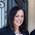Juliette Perez Real Estate Agent at Century 21 Yarrow & Associates