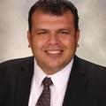 Jesse Perez Real Estate Agent at Pinnacle Estate Properties Inc.