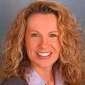 Diana Perna Real Estate Agent at Diana Perna, Broker