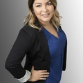 Carol Perez Real Estate Agent at Realty Masters & Associates