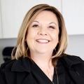 Leslie Peterson Real Estate Agent at Leslie Peterson Group | Evolve Real Estate