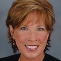 Katie Rollins Real Estate Agent at Surterre Properties Inc.