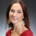 Mary Phillips Real Estate Agent at Keller Williams