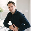 Nick Phillips Real Estate Agent at Compass