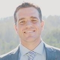 Kevin Pickett Real Estate Agent at Sotheby's International Realty