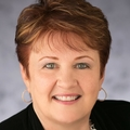 Terrylynn Fisher Real Estate Agent at Dudum Real Estate Group