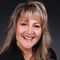 Rommy Poling Real Estate Agent at First Team Real Estate