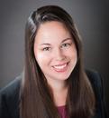 Rebecca Mendoza Real Estate Agent at Keller Williams Vip Properties