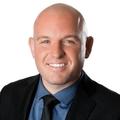 Joe Polyak Real Estate Agent at Rise Homes