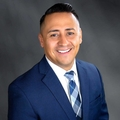 Jose Ponce Real Estate Agent at Ponce & Ponce Realty