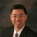 Donald Kung Real Estate Agent at RE/MAX Capital