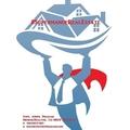 Tony Prakash Real Estate Agent at #supermanofrealestate