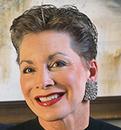Joy Pratt Real Estate Agent at Empire Realty Associates, Inc.