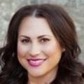 Karla Prieto Real Estate Agent at Century 21 M&m And Associates