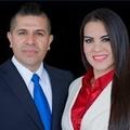 Carolina Prieto Real Estate Agent at Re/Max Champions
