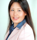 Kathy Tong Real Estate Agent at Prime Meridian Realty & Mtg.