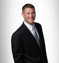 Darren Pruitt Real Estate Agent at OP Realty Associates