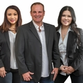 Dave Proctor Team Real Estate Agent at Pinnacle Estate Properties