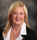 Nicole Truszkowski Real Estate Agent at Sotheby's International Realty