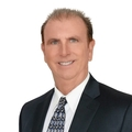Gene Pucelli Real Estate Agent at Keller Williams Realty
